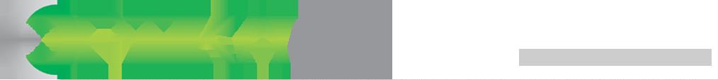 Logo Optika Melnik
